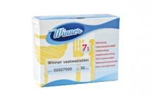Winner Vaatwastabletten